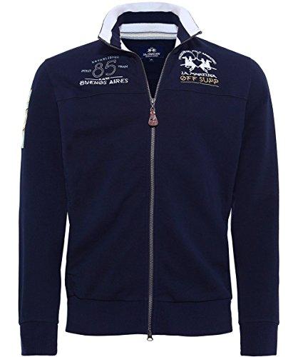 la-martina-mens-cotton-miles-zip-through-sweatshirt-navy-m
