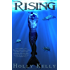 Rising (The Rising Series Book 1)