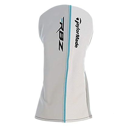 Amazon.com: TaylorMade Rocketballz RBZ funda para Driver ...