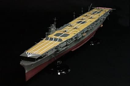 5 Amazing Facts About Uss Gerald Ford Supercarrier