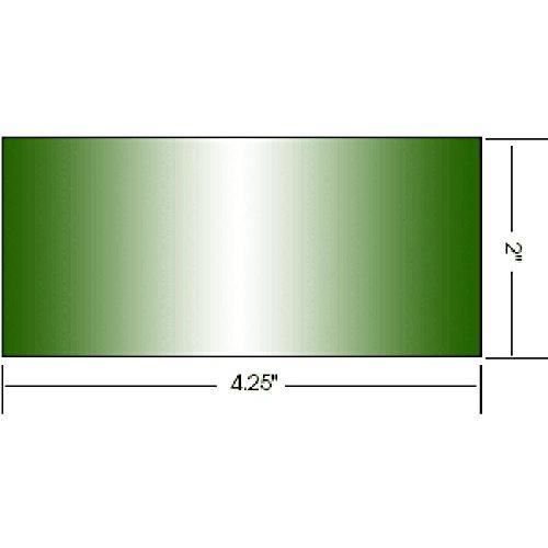 Green Welding Shade Standard Small