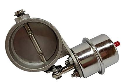 Diverter Valves Open Keenso Stainless Steel Bypass Valve,Stainless ...