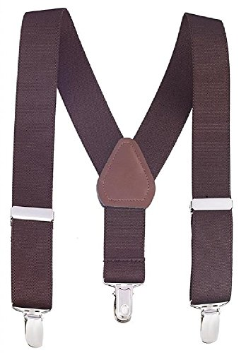 Suspenders Kids Baby Toddler Girl product image