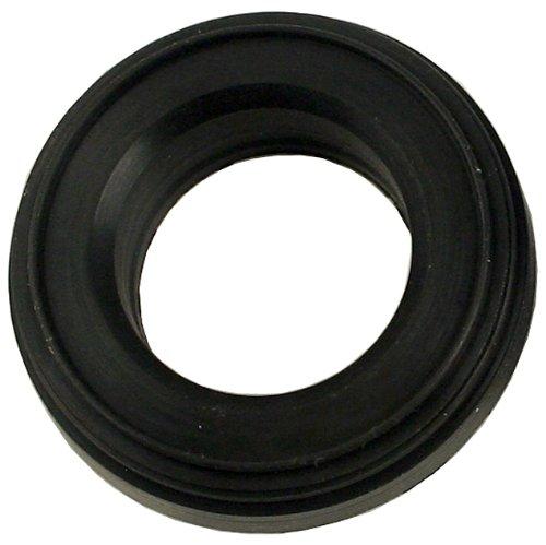 Beck Arnley 039-6583 Spark Plug Tube Seal