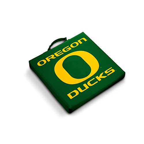 oregon duck stadium seat - 2