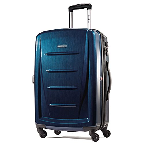 쌤소나이트 Samsonite Winfield2 Fashion 28- Inch Luggage