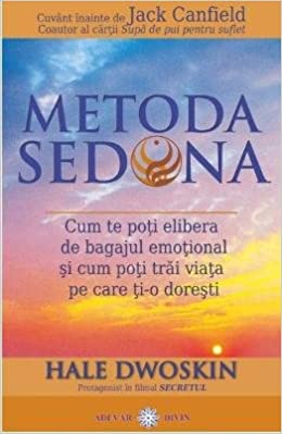 Sedona Metoda Ebook Download