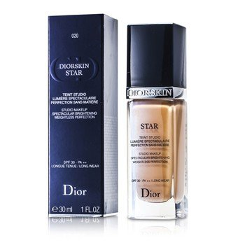christian-dior-skin-star-studio-spectacular-brightening-spf-30-makeup-no-020-light-beige-1-ounce