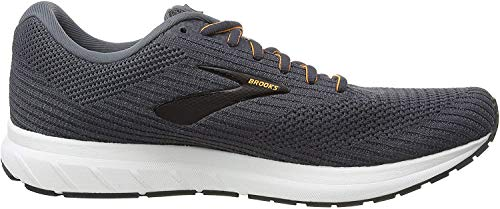 Brooks Herren Revel 3 Running Shoe