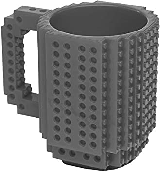 CoffeeCup Shopping Cart Creator Pro 3.9 Build 4359