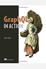 GraphQL in Action Paperback