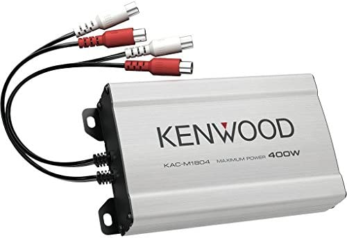 how do i hook up a car amp in my house