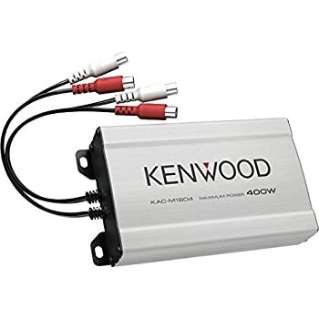 41eoWQmuOPL._SL500_AC_SS350_ amazon com alpine ktp 445u 4 channel power pack amplifier cell alpine ktp 445u wiring diagram at webbmarketing.co