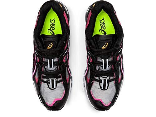 ASICS Women's Gel-Kayano 5 360 Shoes 6