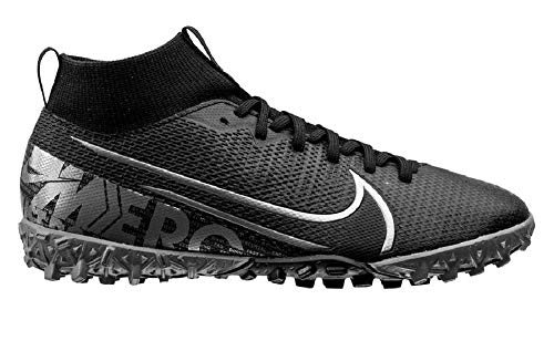 Bestselling Boys Soccer Shoes