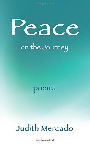 Download Peace on the Journey: Poems PDF