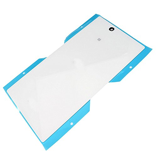 xperia z cover replacement - 1