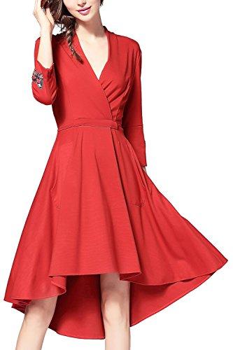 80 dresses - 2