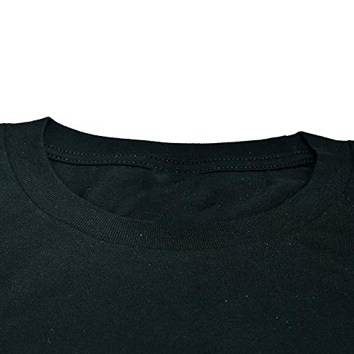 Funny t Shirt Fancy Dress Annoying Joke Chemical Humor KCNAXYRA graceful shop Irritant Symbol T-Shirt