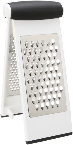 OXO Good Grips Multi Grater (Folding Grater)