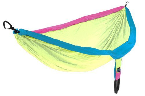 eno-eagles-nest-outfitters-doublenest-hammock-retro-tri-color-ffp