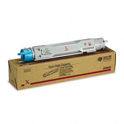 Xerox® 106R00668, 106R00669, 106R00670, 106R00671, 106R00672, 106R00673, 106R00674, 106R00675 Toner