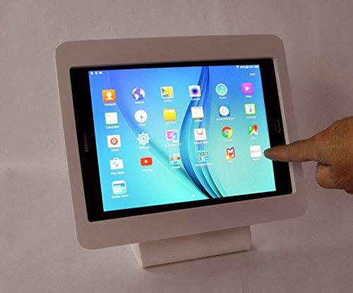 Samsung Galaxy TAB S2 9.7 Security Anti-Theft Kit for Kio...