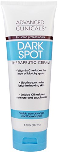 Cream For Age Spots On Face - 8