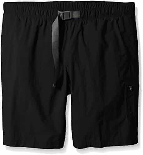 42f97c2b59 Shopping $25 to $50 - Trunks - Swim - Clothing - Men - Clothing ...