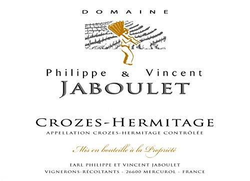 2009-domaine-philippe-vincent-jaboulet-crozes-hermitage-syrah-750-ml-wine