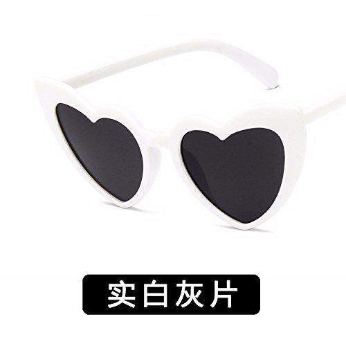 De De Sol De Gafas 3 Gafas Sol Xue Sol 6 Gafas Sol zhenghao C Gafas c De X4PEnqPWT