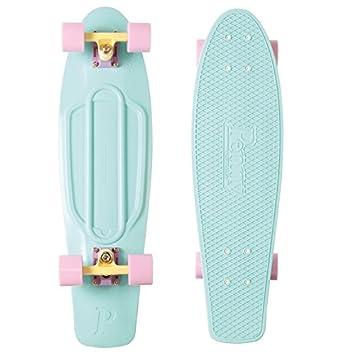 Penny Skateboards Standard Skateboards