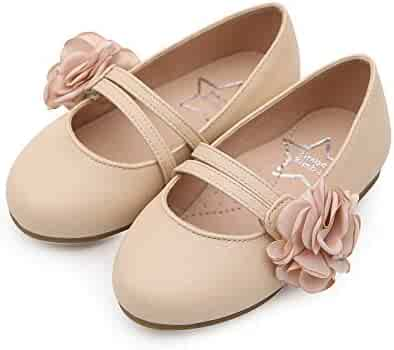 b996511397702 Shopping Beige - 1 Star & Up - Flats - Shoes - Girls - Clothing ...