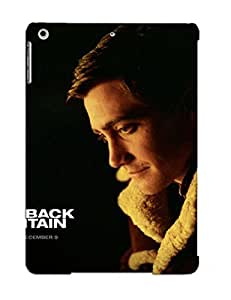 DbcfZ0qMmzS With Unique Design Ipad Air Durable Tpu Case Cover Jake Gyllenhaal In Brokeback Mountain