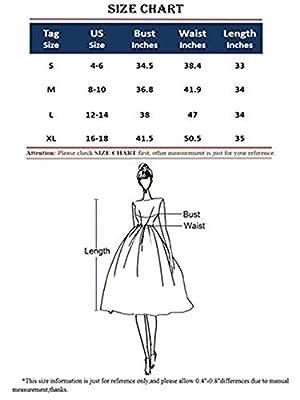 Womens Basic Loose T-Shirt Plain Long Sleeve Flowy Swing Dress Simple Tank Women's Tunic