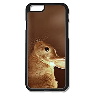 Alice7 Rabbit Case For Iphone 6,Cool Iphone 6 Case