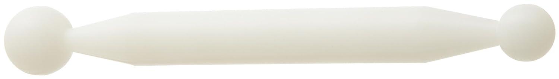 3 Piece Set Ateco 4205 Nonstick Double-End Fondant Scuplture Tools