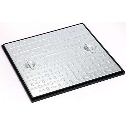 Clark-Drain-Galvanised-Pressed-Top-Single-Seal-Manhole-Cover-Frame-25T-600x450mm-by-Clark-Drain