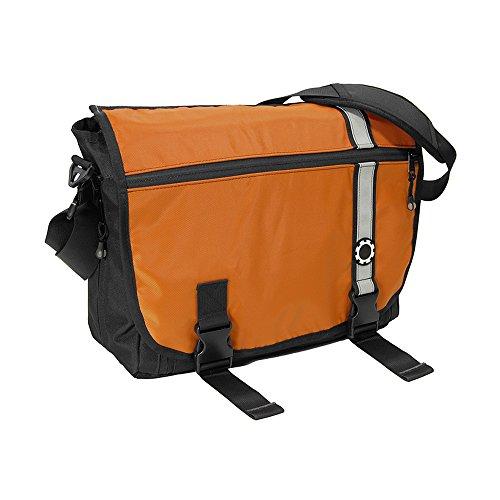 dadgear-messenger-diaper-bag-orange-retro-stripe
