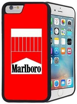 coque iphone 7 malboro