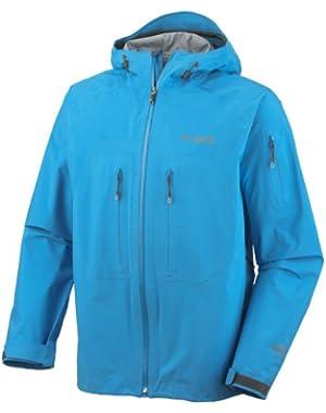 Men's Peak 2 Jacket
