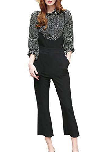 Vfemage-Womens-Summer-Elegant-Pocket-Casual-Wear-To-Work-Romper-Jumpsuit