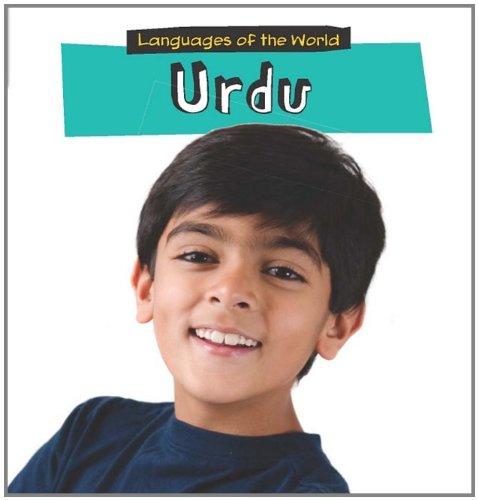 Urdu (Languages of the World)