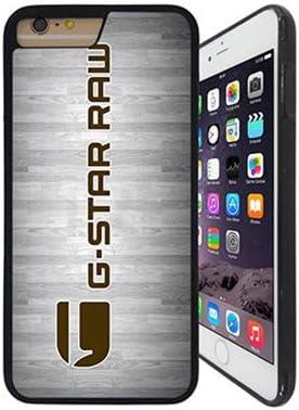 Brand Logo Iphone 7 Plus Coque Case for Girl, Iphone 7 Plus
