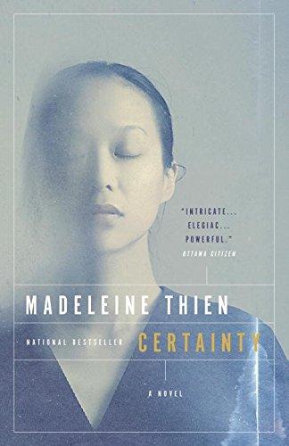 Certainty ebook