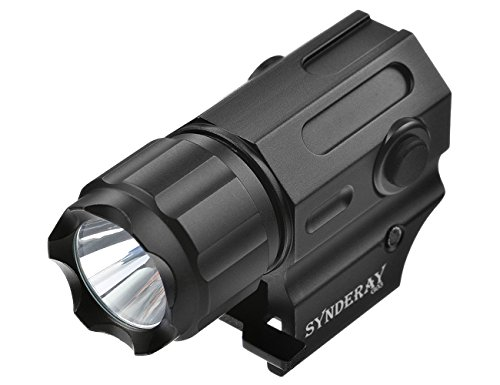 Glock 19 Led Light