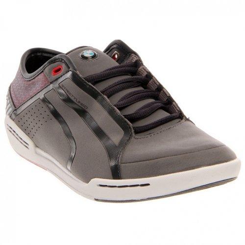 best website a6bae 7a43a Puma Men s Street Tuneo Low BMW Sneaker