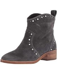 Women's Tobin Ankle Boot,