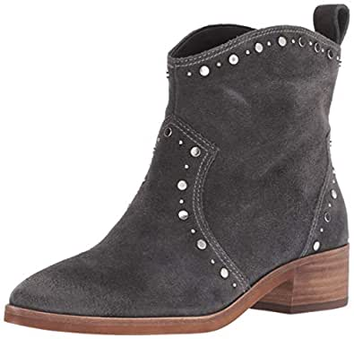 c874a1811cd ... Shoes · Boots · Ankle   Bootie