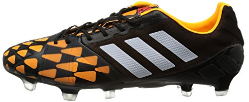 sogold Football Shoes Fg Cod 0 Adidas 1 Nitrocharge M18429 cwhite cblack 8gPq8
